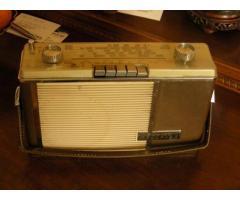 Transistor OPTALIX
