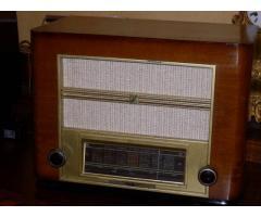 Radio SOCRADEL