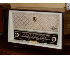 Radio DUCRETET THOMSON