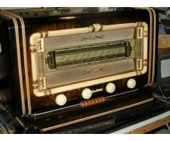 GAI RADIO (vendu !!)