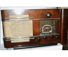 """Jolie radio """"Familial"""""""